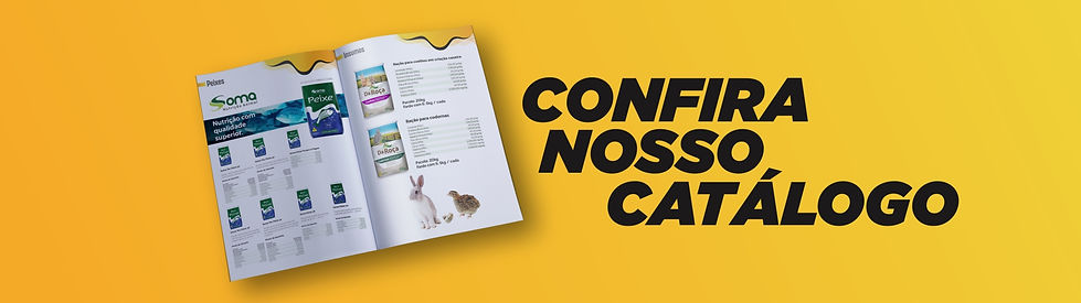 GROSSI_banners-site-3.jpg