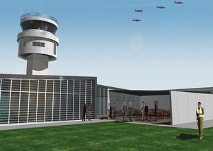 Royal Australian Air Force Base