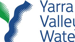 Yarra Valley Water (Janefield)