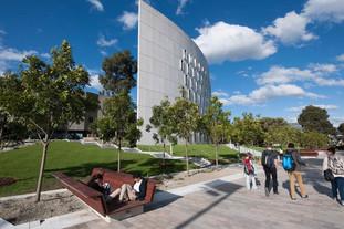 Deakin University