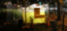 Domain Tunnel Progect Melbourne
