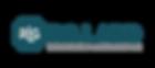 RG Ladd is Australia's largest Switchboard Manufacturer, Australia Wide