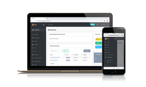 MeritEHS is a best in class ehs software solution