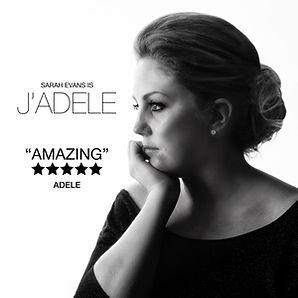 jadele_email_logo_2.jpg