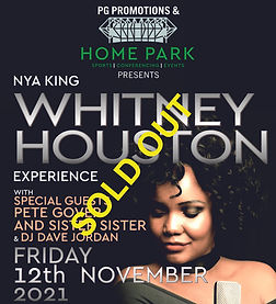 home park whitney SOLD OUT.jpg
