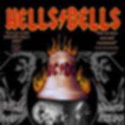 hells-bells2.jpg