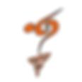 Logo OLP Natation.png