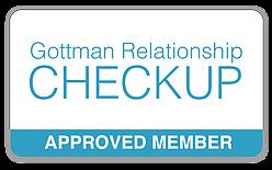 Gottman Checkup.png