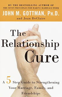 The Relationship Cure.jpg