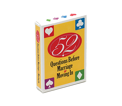 52-Qs-Before-Marriage-Box.png
