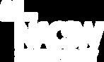 NACSW logo White.png