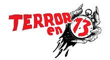 Muestra Terror en 13 - 1.jpg