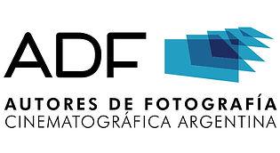 ADF.jpg