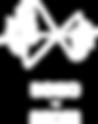 boho_shots_logo