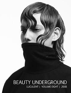 BU-Issue-2018-Cover.jpg