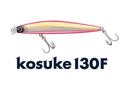 kosuke130f.jpg