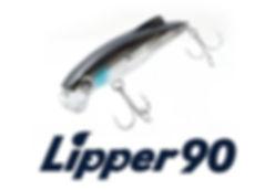 lipper90_thumb.jpg