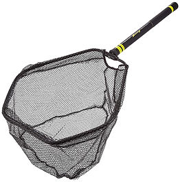Major Craft Landing Net