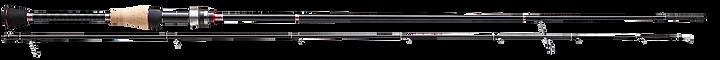 Major Craft Finetail Area Rod