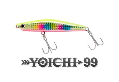 Yoichi 99.jpg