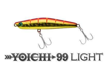 Yoichi 99 Light.jpg