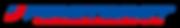 Major Craft Firstcast Logo