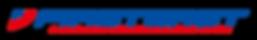 Major Craft First Cast Logo