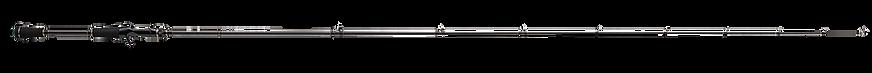 DYC-68L-BF.png