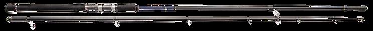 Solpara Seabass Rod