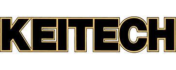 keitech_logo_1200.jpg