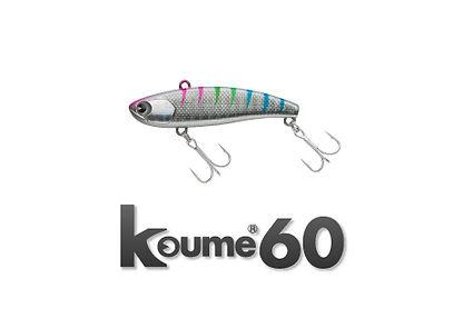 koume60_thumb4.jpg