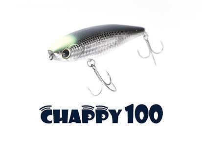 chappy100.jpg