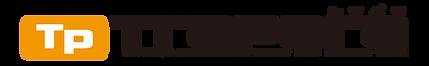 Major Craft Trapara Logo