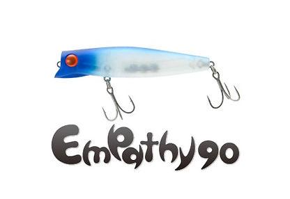 empathy90_thumb5_01.jpg
