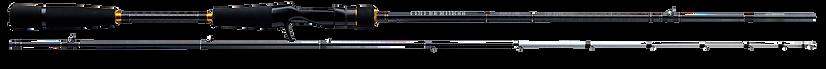 TCX-B602M-NS.png