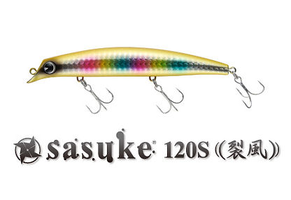 sasuke120reppuu_thumb5.jpg
