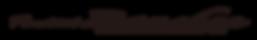 Major Craft Finetail Banshee Logo