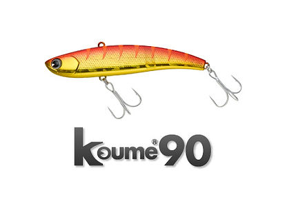 koume90_thumb5.jpg