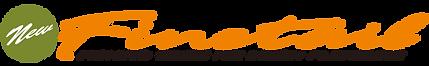 Major Craft Finetail Logo