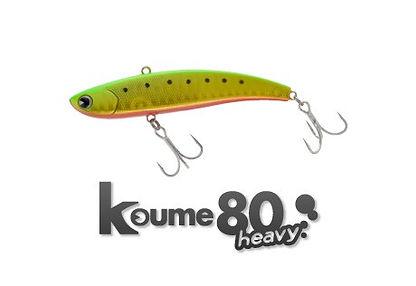 koume80h_thumb4.jpg