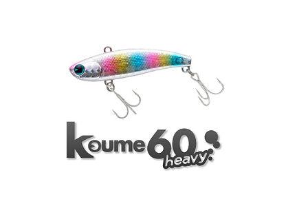 koume60h_thumb5.jpg