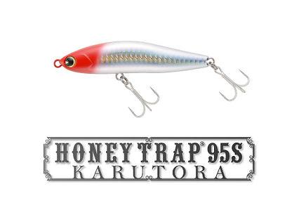 Honeytrap 95S Karutora.jpg