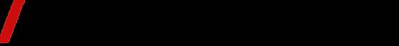 2015_Logo_MajorCraft_3898x454-kopie_edit