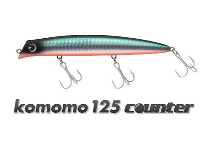 komomo125c_thumb4-1.jpg