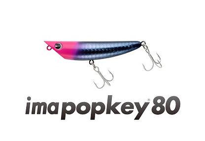 popkey 80.jpg