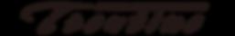 Major Craft Troutino Logo