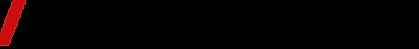 2015_Logo_MajorCraft_3898x454-kopie.png