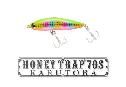 Honeytrap 70S Karutora.jpg