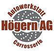 Carrosserie_Högern.JPG