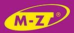 m-z_signet.png